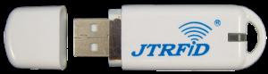 Mini RFID Reader